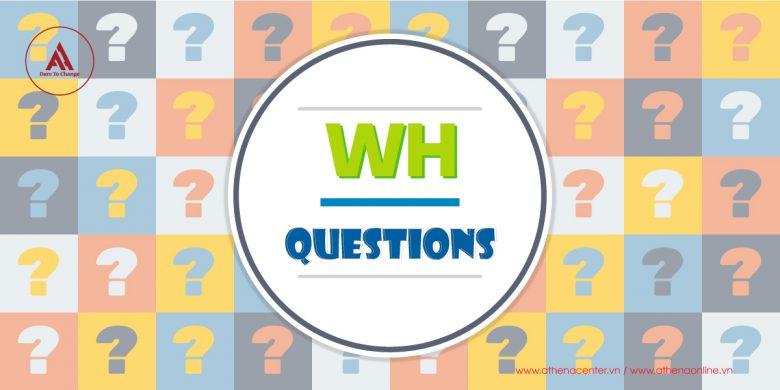 Cùng tìm hiểu các loại câu hỏi trong tiếng Anh