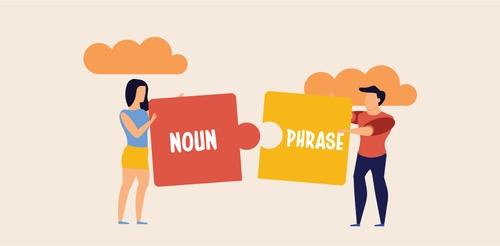 Có những hiện tượng ngữ pháp tuy nhỏ nhưng lại gây ấn tượng rất mạnh cho bài thi IELTS. của chúng ta. Hôm nay mình sẽ giới thiệu cho các bạn cách thành lập Noun Phrases (cụm danh từ)- hiện tượng ngữ pháp giúp band điểm IELTS cải thiện rõ rệt. Hãy áp dụng Noun Phrases vào phần thi Speaking để thể hiện cho giám khảo chấm thi thấy kĩ năng của mình nhé! 1