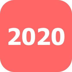 Đề thi TOEIC 2019 (Format Toeic mới): ETS 2019